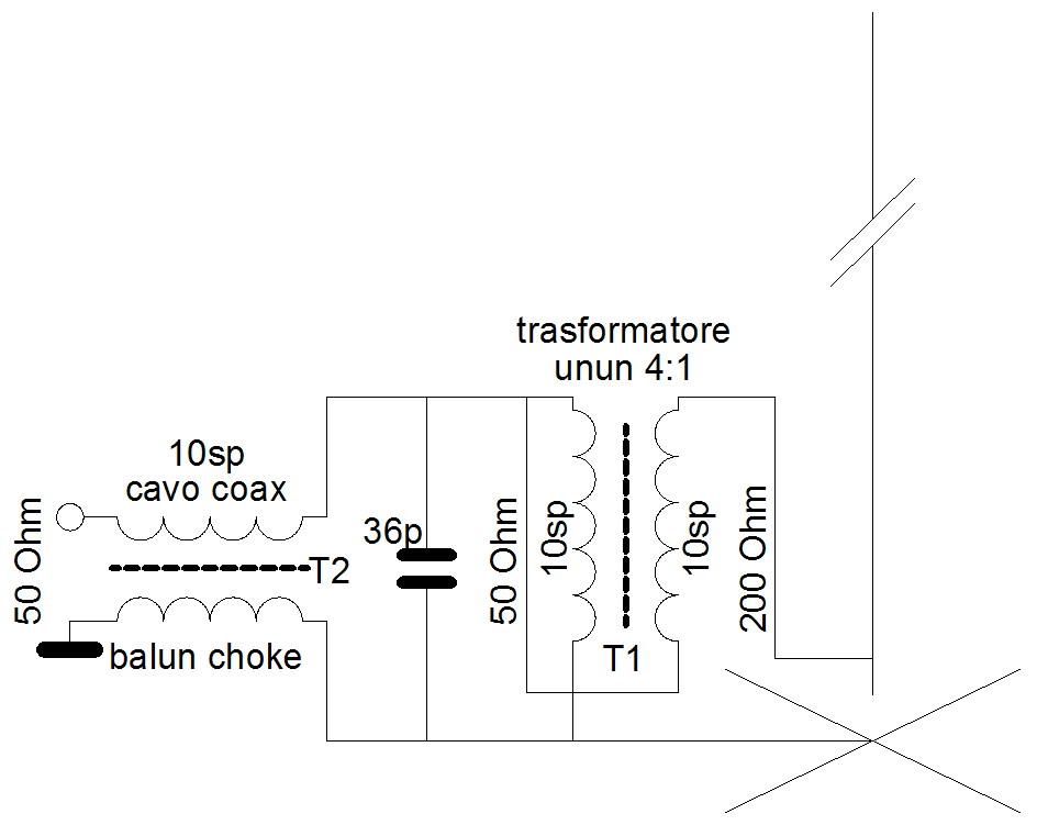 Schema Elettrico Urmet : Schema elettrico videocitofono fili urmet