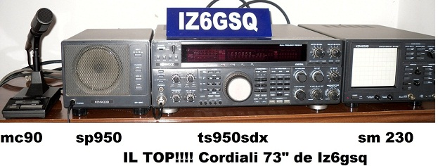 http://www.arifidenza.it/public/data/IZ6GSQ/2012102719352_popo.jpg